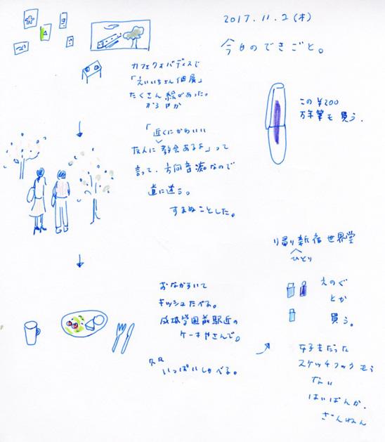 f:id:mitiyoblog:20171102221227j:image