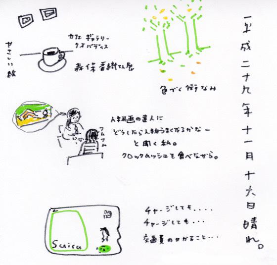 f:id:mitiyoblog:20171116191648j:image