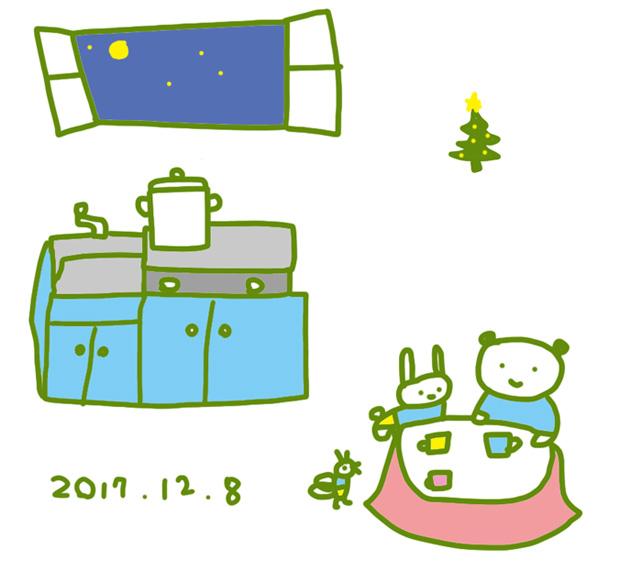 f:id:mitiyoblog:20171208173832j:image