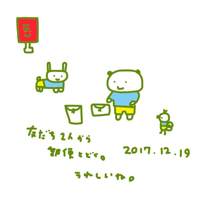 f:id:mitiyoblog:20171219202330j:image