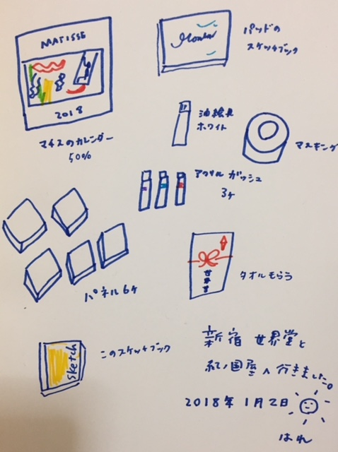 f:id:mitiyoblog:20180102171428j:image