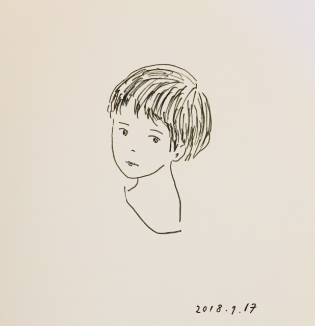 f:id:mitiyoblog:20180117215109j:image