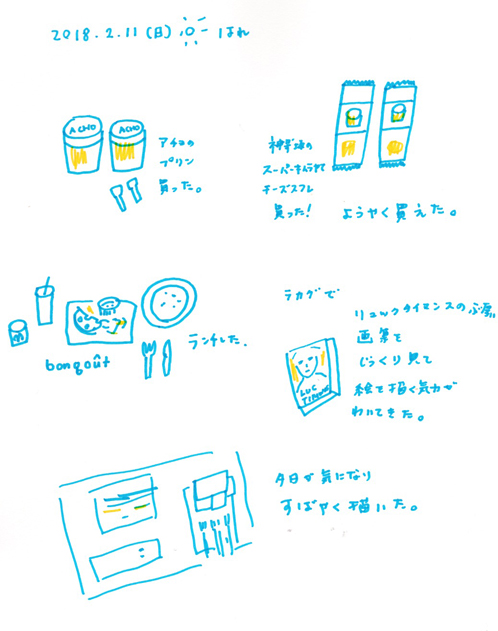 f:id:mitiyoblog:20180211173545j:image