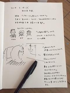 f:id:mitiyoblog:20180318112135j:image