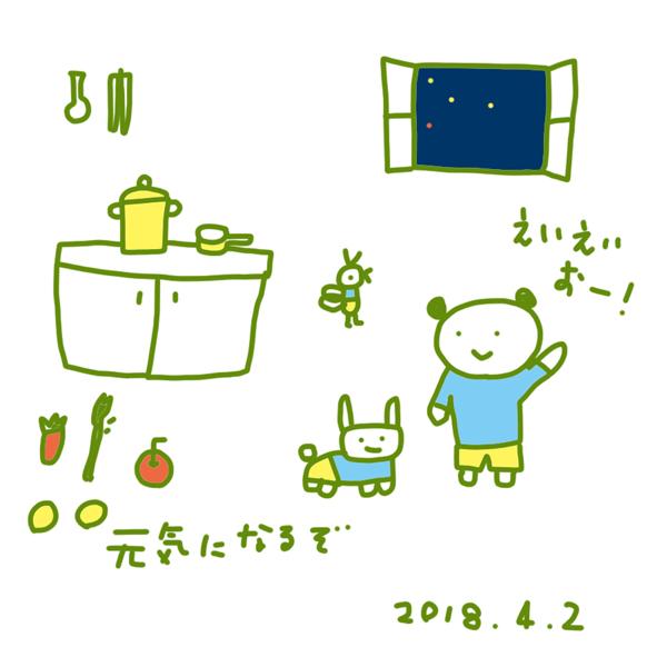 f:id:mitiyoblog:20180402190245j:image
