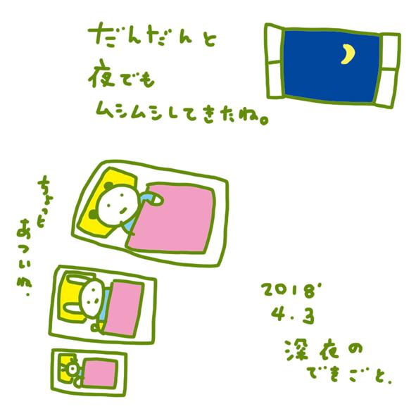 f:id:mitiyoblog:20180404001607j:image