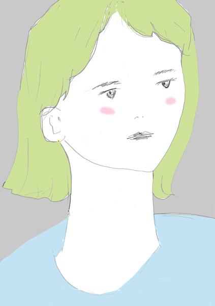 f:id:mitiyoblog:20180404210137j:image