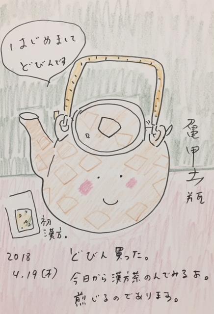 f:id:mitiyoblog:20180419191238j:image