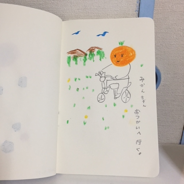 f:id:mitiyoblog:20180426194108j:image