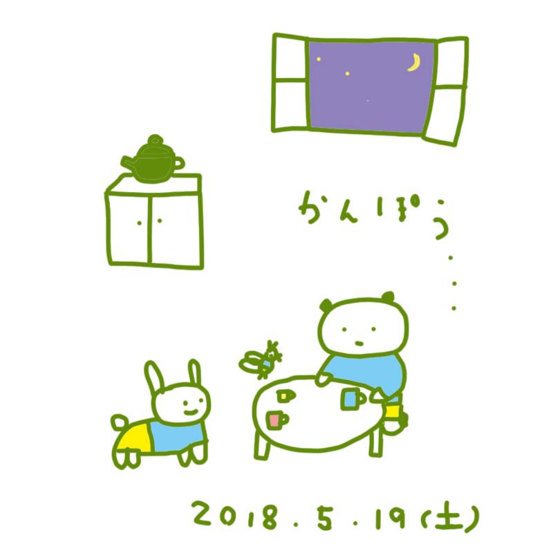 f:id:mitiyoblog:20180519211352j:image