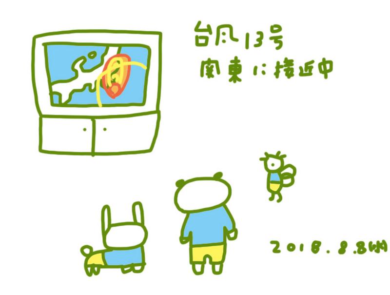 f:id:mitiyoblog:20180808182440j:image