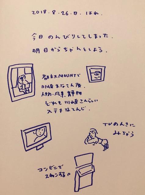 f:id:mitiyoblog:20180826214320j:image