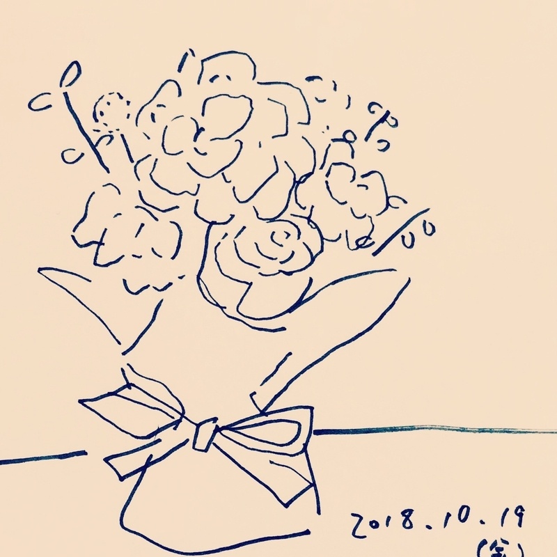 f:id:mitiyoblog:20181019162708j:image