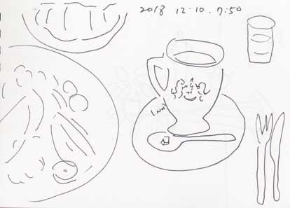 f:id:mitiyoblog:20181210173222j:image