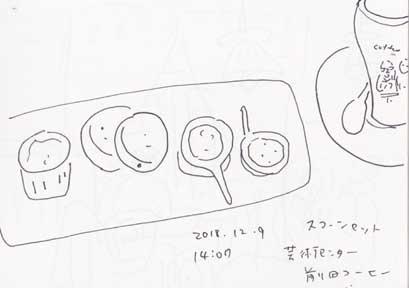 f:id:mitiyoblog:20181210173312j:image