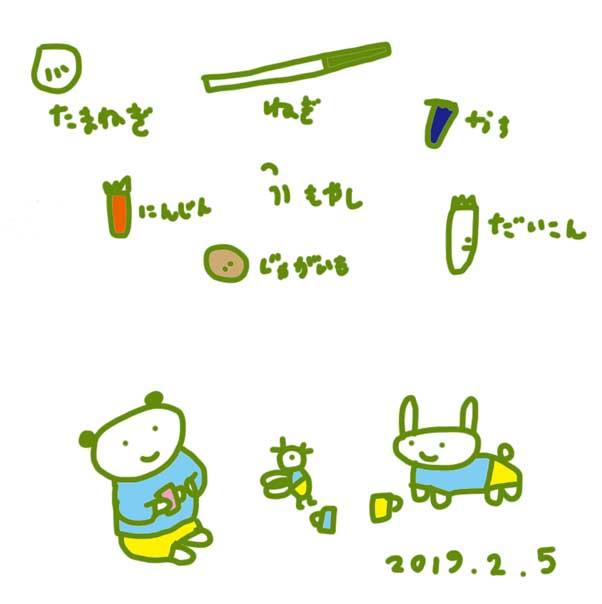 f:id:mitiyoblog:20190205192040j:plain