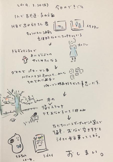 f:id:mitiyoblog:20190330175532j:plain