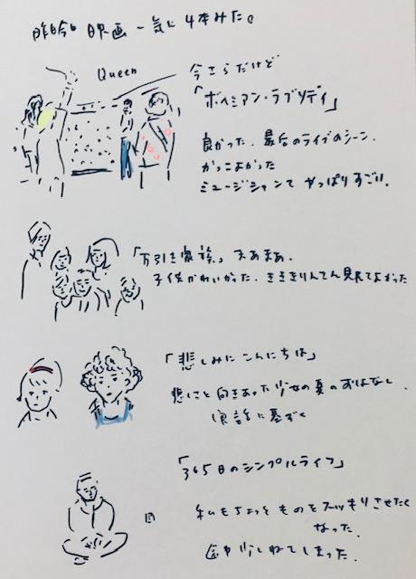 f:id:mitiyoblog:20190422195138j:plain