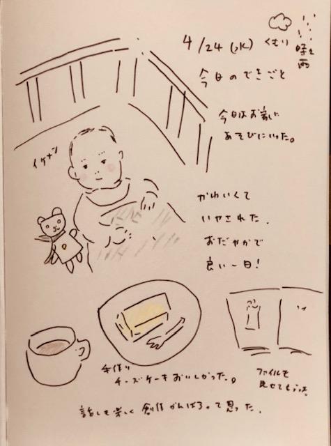 f:id:mitiyoblog:20190424190432j:plain