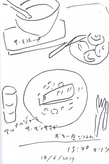 f:id:mitiyoblog:20190626215341j:plain