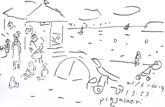 f:id:mitiyoblog:20190626221827j:plain