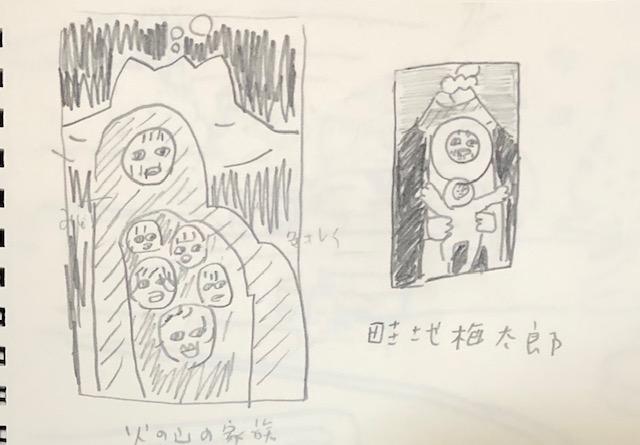 f:id:mitiyoblog:20190709211158j:plain