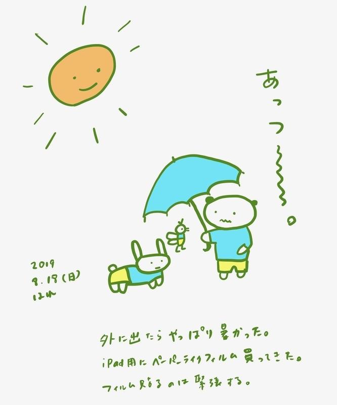 f:id:mitiyoblog:20190818182434j:plain