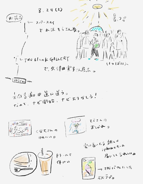 f:id:mitiyoblog:20190824171649j:plain