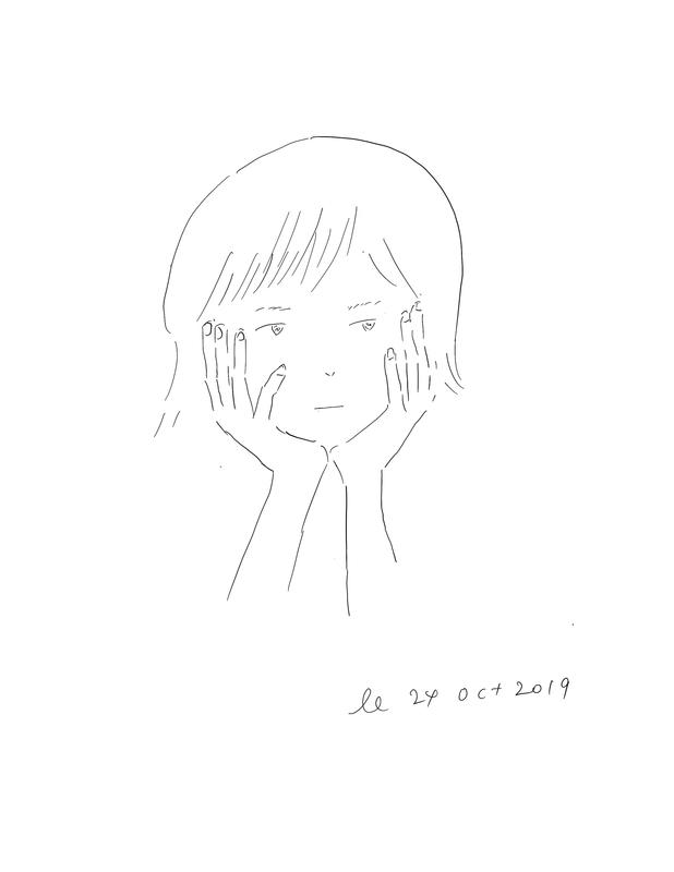 f:id:mitiyoblog:20191024140239j:plain
