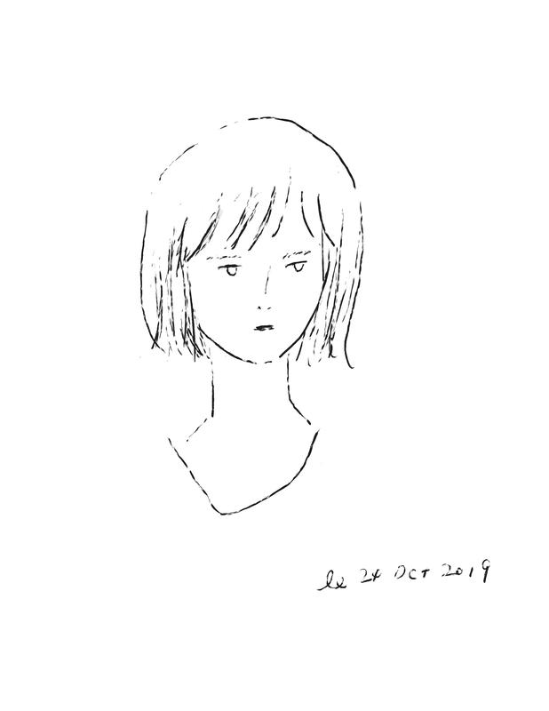 f:id:mitiyoblog:20191024140252j:plain