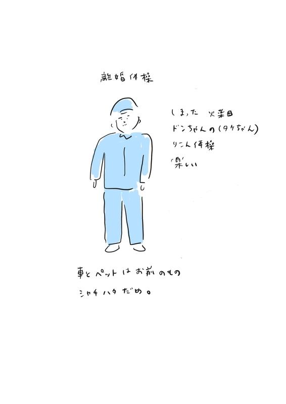 f:id:mitiyoblog:20191102235633j:plain