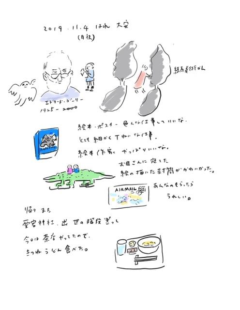 f:id:mitiyoblog:20191104163544j:plain