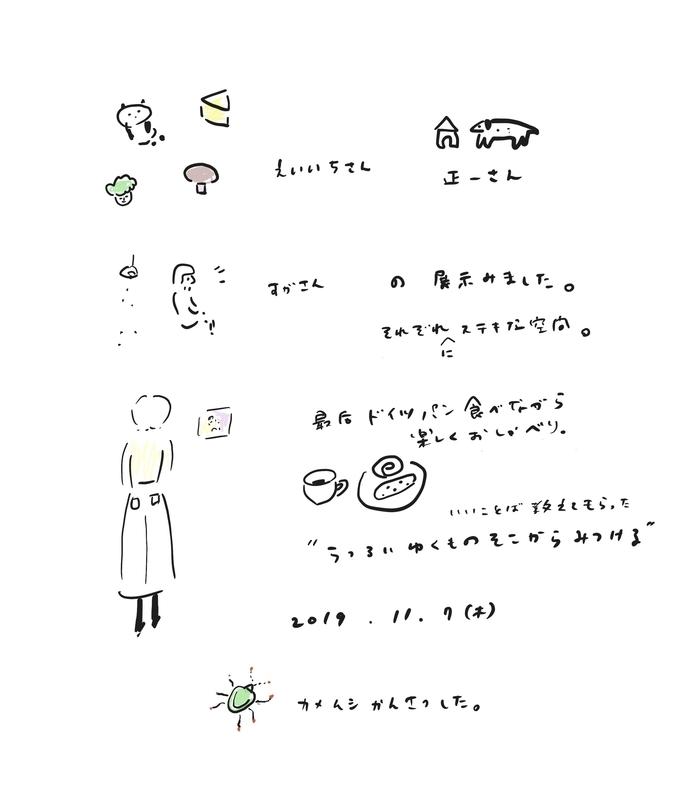 f:id:mitiyoblog:20191107220653j:plain