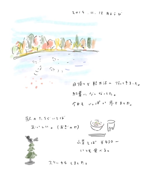 f:id:mitiyoblog:20191118234456j:plain