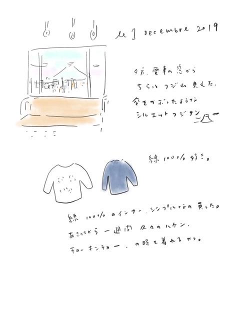f:id:mitiyoblog:20191201214752j:plain