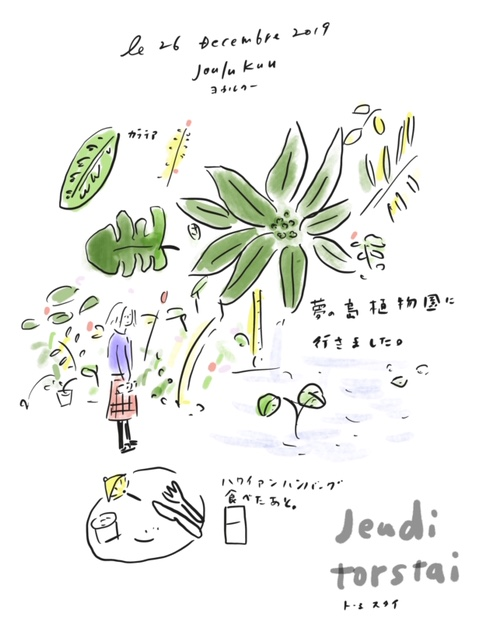 f:id:mitiyoblog:20191226202417j:plain