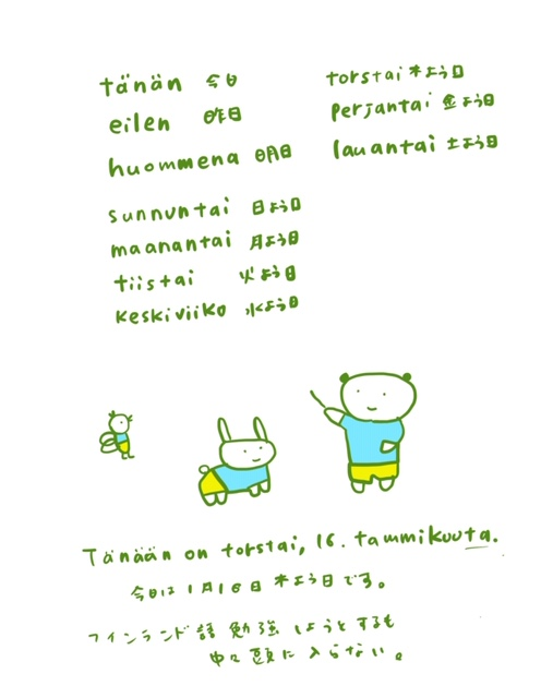 f:id:mitiyoblog:20200116234632j:plain