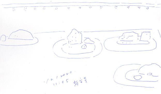 f:id:mitiyoblog:20200205120327j:plain