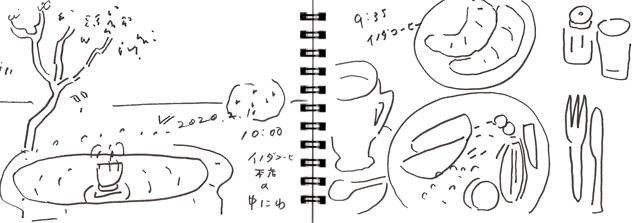 f:id:mitiyoblog:20200205121749j:plain