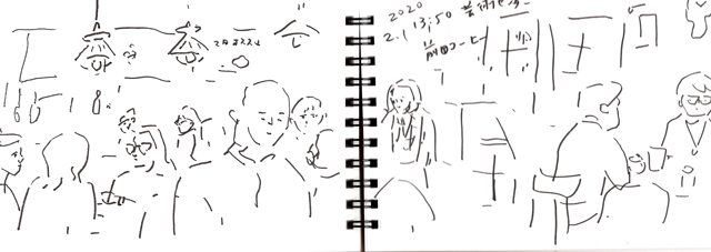 f:id:mitiyoblog:20200205122521j:plain