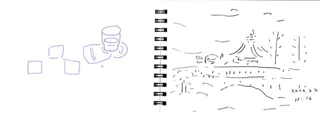 f:id:mitiyoblog:20200205123123j:plain