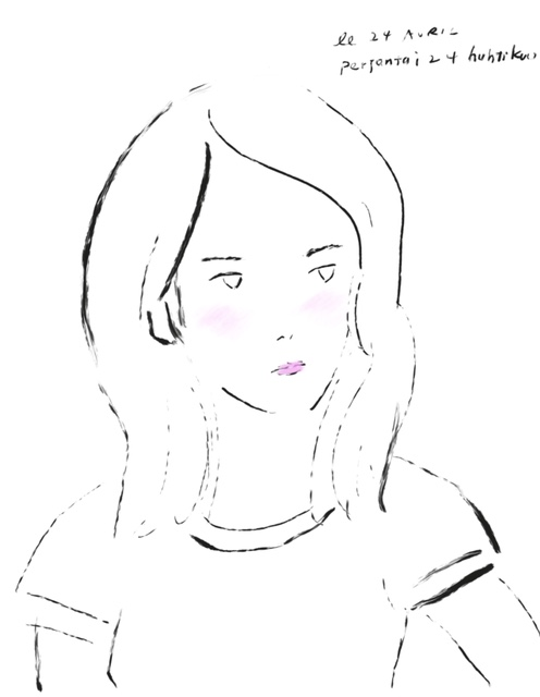 f:id:mitiyoblog:20200424122543j:plain