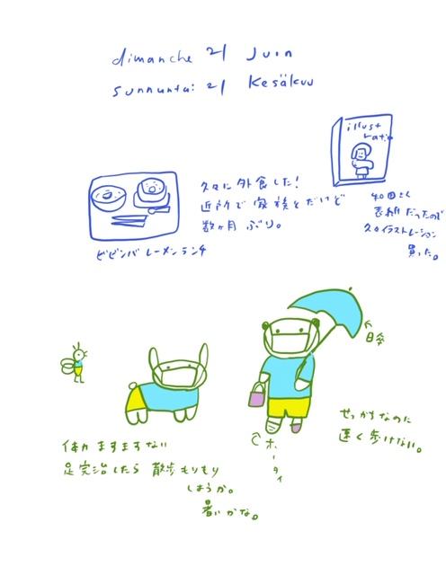 f:id:mitiyoblog:20200621151225j:plain