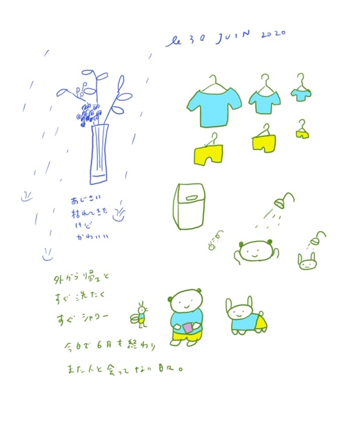 f:id:mitiyoblog:20200630155341j:plain