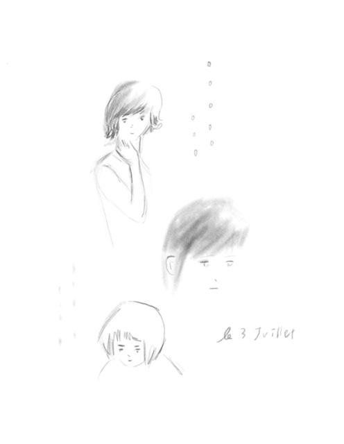 f:id:mitiyoblog:20200703105839j:plain