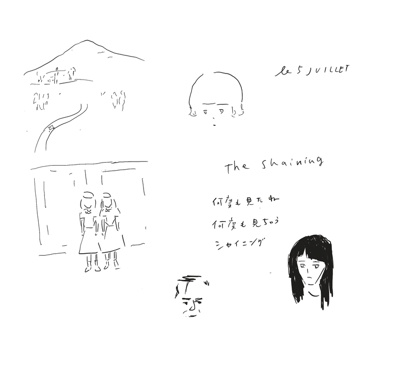 f:id:mitiyoblog:20200705190729j:plain
