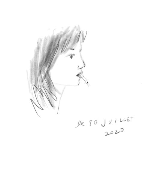 f:id:mitiyoblog:20200710190730j:plain