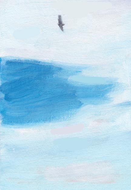 f:id:mitiyoblog:20200720115333j:plain