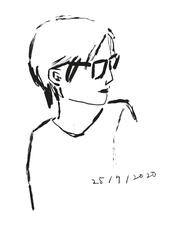 f:id:mitiyoblog:20200726022431j:plain