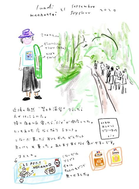 f:id:mitiyoblog:20200921180323j:plain